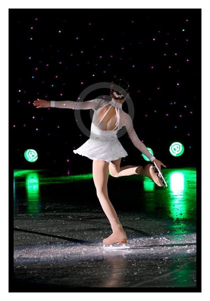 20110515_1752 - 0537 - It's About Time - Day 2