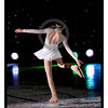 20110515_1752 - 0535 - It's About Time - Day 2