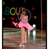 20110515_1751 - 0529 - It's About Time - Day 2
