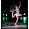 20110515_1752 - 0538 - It's About Time - Day 2