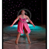 20110515_1751 - 0526 - It's About Time - Day 2