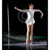 20110515_1752 - 0543 - It's About Time - Day 2