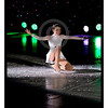 20110515_1752 - 0545 - It's About Time - Day 2