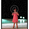 20110515_1751 - 0534 - It's About Time - Day 2