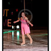 20110515_1751 - 0533 - It's About Time - Day 2
