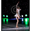 20110515_1752 - 0539 - It's About Time - Day 2