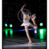 20110515_1752 - 0540 - It's About Time - Day 2