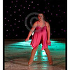 20110515_1751 - 0527 - It's About Time - Day 2