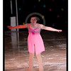 20110515_1750 - 0522 - It's About Time - Day 2