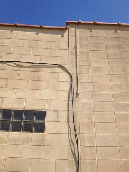 Commercial Construction - Mt Prospect