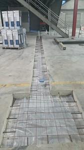 Commercial Construction - Niles IL
