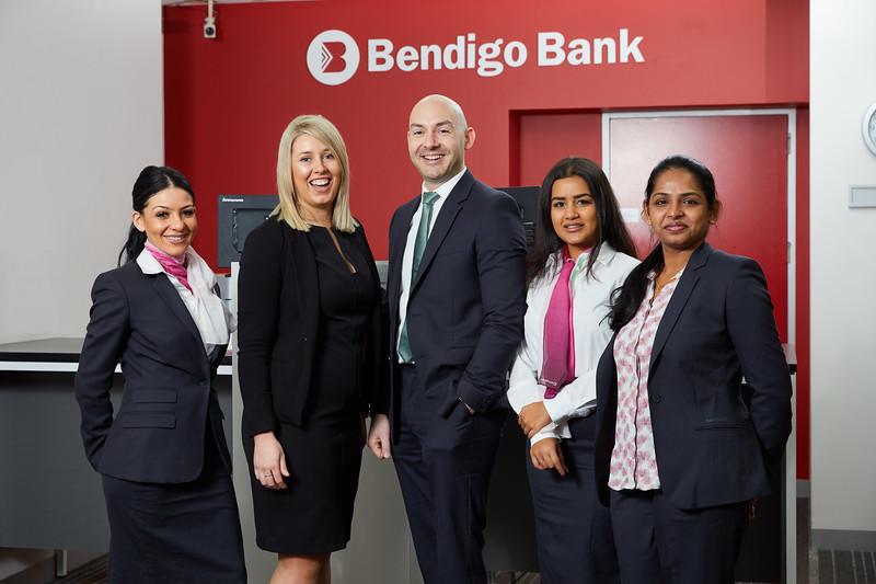 BendigoBank_35A7395