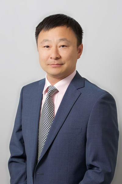 Yong-046C0071