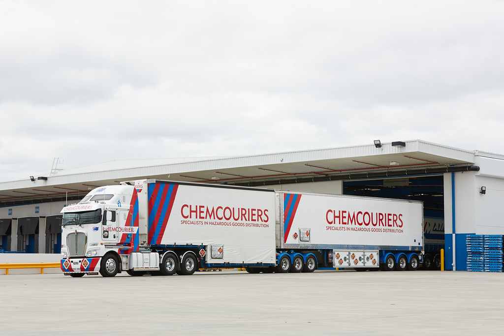CHEMCOURIERS-031