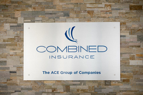 Combined Insurance (The Globe and Mail Top 100 Employers in Canada)