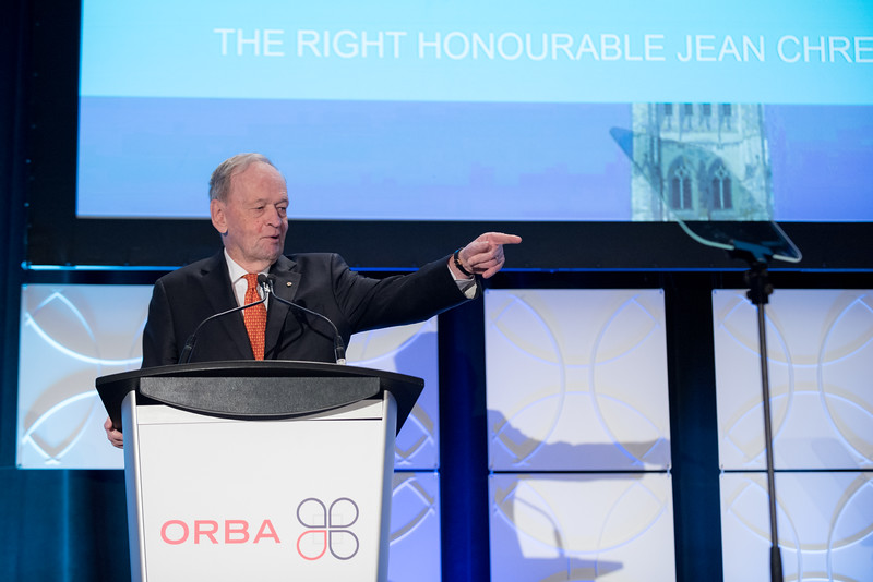 Christopher Luk - ORBA Ontario Road Builders Association Annual General Meeting Convention Expo Infrastructure Transportation Farimont Royal York Hotel Toronto Conference Event Photographer 0006