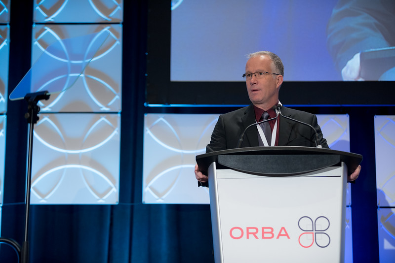 Christopher Luk - ORBA Ontario Road Builders Association Annual General Meeting Convention Expo Infrastructure Transportation Farimont Royal York Hotel Toronto Conference Event Photographer 011