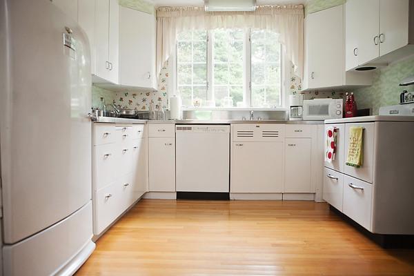 2012 Freeport Kitchen Tour: Top 10