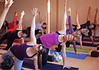 2013_FreeportYoga_Jan5-017
