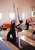 2013_FreeportYoga_Jan5-011