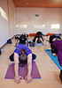 2013_FreeportYoga_Jan5-003