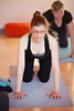 2013_FreeportYoga_Jan5-009