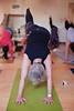 2013_FreeportYoga_Jan5-020