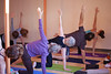 2013_FreeportYoga_Jan5-012
