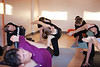 2013_FreeportYoga_Jan5-013