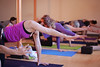 2013_FreeportYoga_Jan5-010