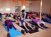 2013_FreeportYoga_Jan5-005