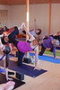 2013_FreeportYoga_Jan5-018