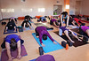 2013_FreeportYoga_Jan5-006