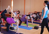 2013_FreeportYoga_Jan5-019