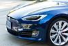 Tesla_photos-029