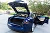 Tesla_photos-035