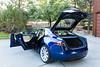 Tesla_photos-036