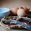 2011_Marg Doots_Food-0012