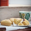 2011_Marg Doots_Food-0013