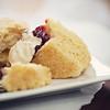 2011_Marg Doots_Food-0016
