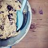 2011_Marg Doots_Food-0003