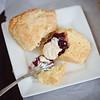 2011_Marg Doots_Food-0018