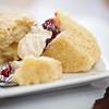 2011_Marg Doots_Food-0015