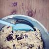2011_Marg Doots_Food-0002