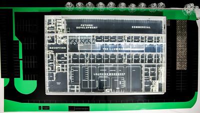 DCI17-7580