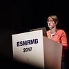 ESMRMB-BCN-17-0006