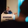 ESMRMB-BCN-17-0019