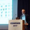 ESMRMB-BCN-17-1011