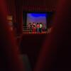 Jocular Theatre Company<br /> Jocular Theatre Company