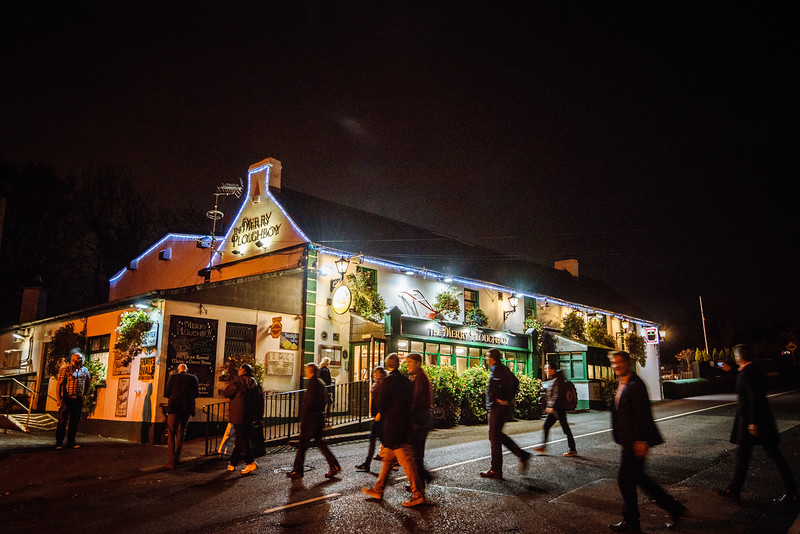Oalkins-Dublin-Pub-001